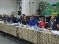 Campanie ATOP demarată la Moreni pe tema delincvenței juvenile