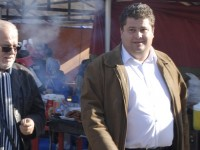 Marin Antonescu îl acuză pe Florin Popescu pentru datoriile acumulate la PDL Dâmbovița: Nu s-a plătit nici cablul tv
