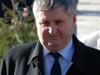 Deputatul Vasile Horga, explicații pentru abținerea consilierilor PNL pe bugetul județului: Tratamentul ăsta nu e unul normal!
