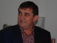 Vladu președinte! Candidații PDL Dâmbovița pentru alegerile din 21 februarie