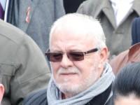 (nea) Marin Antonescu: Țuțuianu devine din Adrian tot mai Florin