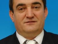Moment jenant pentru președintele PDL Dâmbovița: Iulian Vladu n-a știut pe cine are președinte de organizație la Fieni. A aflat de la jurnaliști