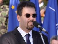 """Senatorul Leonardo Badea, declarație politică despre USD și """"înfierbântarea celor care alunecă spre vagi interpretări"""""""