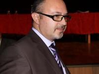 Liviu Stoica nu mai e directorul OCPI Dâmbovița. A fost promovat