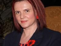 Decizie: Claudia Gilia este propunerea PSD Dâmbovița pentru lista de europarlamentare! BPN va decide pe ce loc
