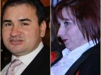 PSD Dâmbovița: Carmen Holban – secretar executiv în locul lui Mihăiță Moldoveanu. Alte decizii