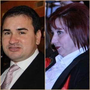 carmen holban si mihaita moldoveanu