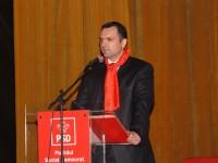 REACȚIE PSD! Cristian Stan: Am asistat la intrarea PNL în opoziție pentru următorii 10 ani!