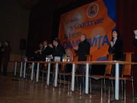 PDL Dâmbovița reacționează după plecarea lui Isăilă: traseism politic, interese personale în spate!