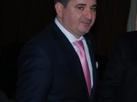 SURSE: Senatorul PDL Dâmbovița, Ovidiu Isăilă, trece la PSD