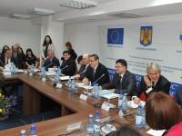 Deputatul Ionuț Săvoiu, declarații despre semnarea proiectului de 18 milioane de euro de la Titu