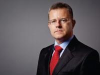 Deputatul Ionuț Săvoiu este noul președinte al PSD Titu! Candidatul la Primărie se decide într-o săptămână
