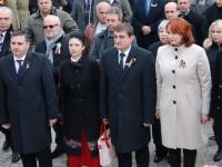 Alegeri pentru conducerea PDL Dâmbovița. Azi se stabilește data. Cine se poate înscrie