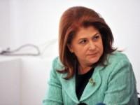 Eșecul Rovanei Plumb – consecință pentru PSD Dâmbovița (opinie Adrian Țuțuianu)
