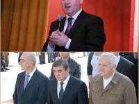 Interviu Adrian Țuțuianu, partea a III-a: relația cu PDL și alegerile europarlamentare