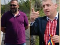 Interviu Adrian Țuțuianu, partea a II-a: relația cu PNL. Ce-i reproșează lui Volintiru