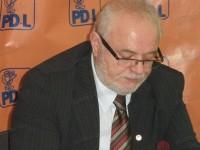 Marin Antonescu: Florin Popescu e un mare amator politic! (momentele subiectului)
