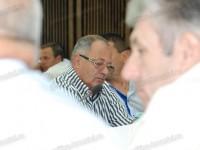 SRS: Băsescu va folosi toate tertipurile pentru a-l hipnotiza pe Crin Antonescu