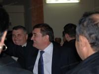 PDL Dâmbovița și-a ales conducerea! Vezi rezultatele după numărarea voturilor