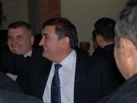 Superb! Deputatul Vladu le-a trimis sms-uri primarilor și viceprimarilor după votul din Parlament pe creșterea salariilor