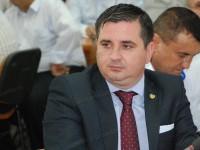 E OFICIAL: Isăilă a trecut la PSD! Anunț făcut în Parlament