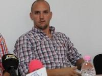 Consilierul municipal Andrei Păunescu (PPDD) confirmă excluderea sa din partid și intențiile din spatele deciziei