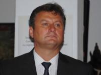 E concurs de cerut demisii la Compania de Apă. Ultimul pe listă: Georgică Dumitru, președinte PC Dâmbovița