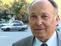 Consilierul județean Ioan Ferariu propus pentru excluderea din PDL. Motivele deciziei