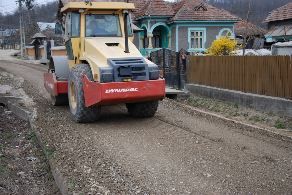 asfaltare tatarani 2