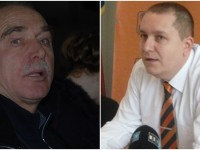 PDL Târgoviște: președinte de capul lui, consilieri de capul lor (OPINIE)