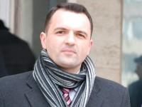 OPINIE Cristian Stan: Condiții restrictive la selectarea directorului ECO-SAL!