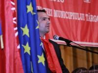 INTERVIU Cristian Stan, președinte PSD Târgoviște, partea I: Închegarea eforturilor PSD – UNPR – PC pentru europarlamentare; câtă zestre aduce fiecare?