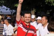Cristian Stan, primar interimar: Târgoviște e casa mea și nu pot privi la degradarea ei premeditată sau încurajată de nepăsare!