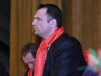 Confuzie gravă: Președintele PDL Dâmbovița se încurcă în premieri! (declarație de presă)