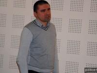 Director nou la ECO-SAL Târgoviște