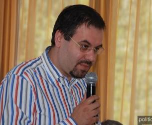 Leonardo Badea, senator PSD: Niciun om cu credințe liberale nu ar putea vota împotriva acestui Cod Fiscal!