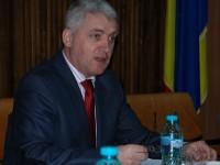 Președintele CJD acuză gestul primarului interimar al municipiului Târgoviște de a pasa responsabilitatea proiectelor europene