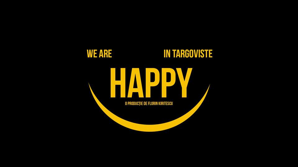 we-are-happy-in-targoviste