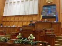 Zisu Stanciu, în plenul Parlamentului: Scrisoare deschisă către prietenul meu maghiar