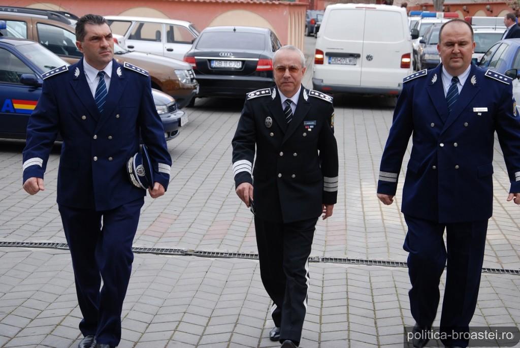 ziua-politiei-dambovita 1 (1)