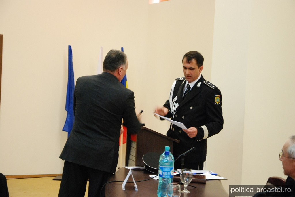 ziua-politiei-dambovita 1 (14)