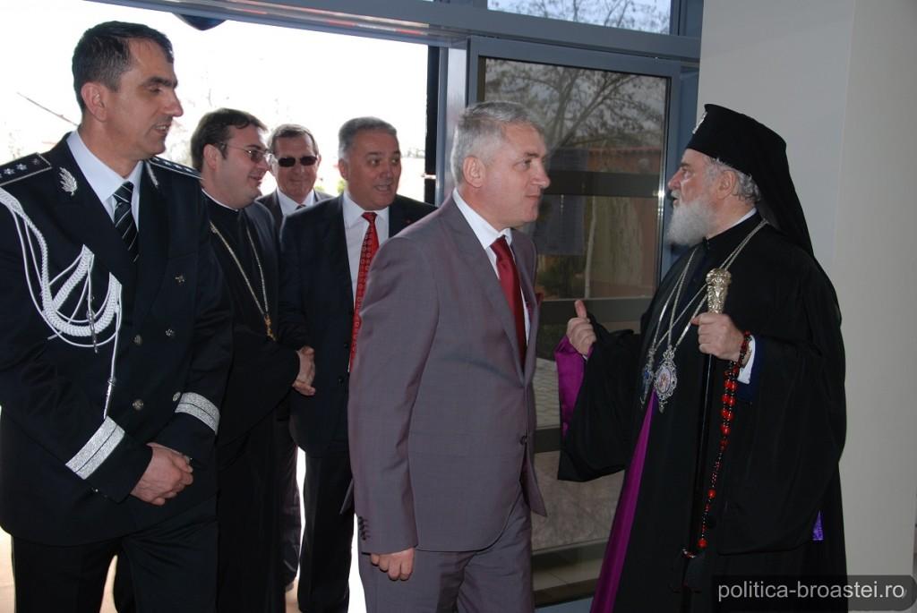 ziua-politiei-dambovita 1 (3)