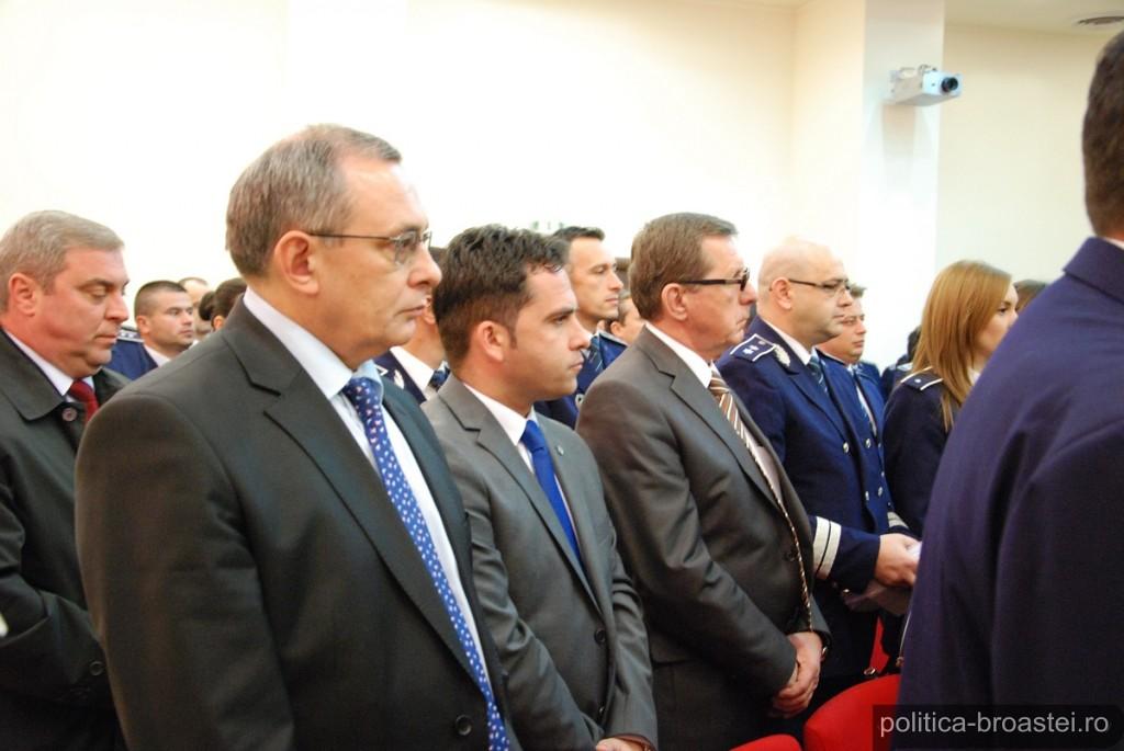 ziua-politiei-dambovita 1 (7)