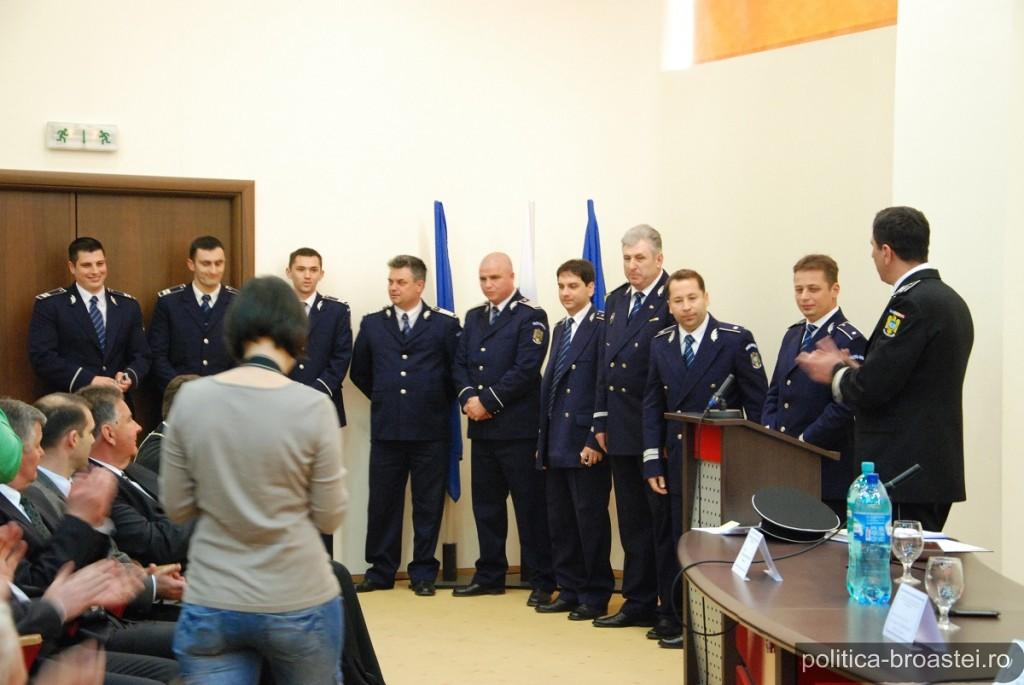 ziua-politiei-dambovita 1 (9)