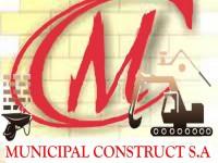 De ce a fost nevoie de mărirea capitalului social la SC Municipal Construct? Explicațiile președintelui CA
