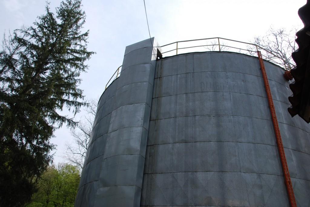 bazine-de-apa-gaesti (4)