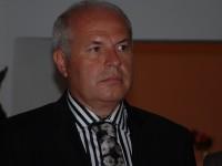 Senatorul Calcan, comentariu pe marginea noii conduceri a Camerei de Comerț Dâmbovița!