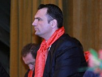 PSD Dâmbovița salută deciziile judecătorești care-i permit lui Mircea Diaconu să candideze la europarlamentare