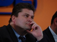 Florin Popescu și-a dat demisia din Parlament!