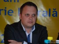 La 6 luni de la întoarcerea în politică, Gabriel Cioacă se retrage din nou!